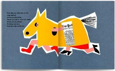 annrand,book,illustration,lookybook,paulrand-489a7f299cdb083a48760c3d99916f41_h