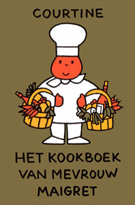dick_bruna_cookbook2