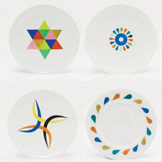 jensen_plates