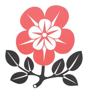 red_flower_black_stem