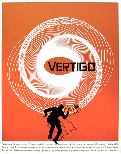 saul-bass-1958-vertigo-special-movie-poster