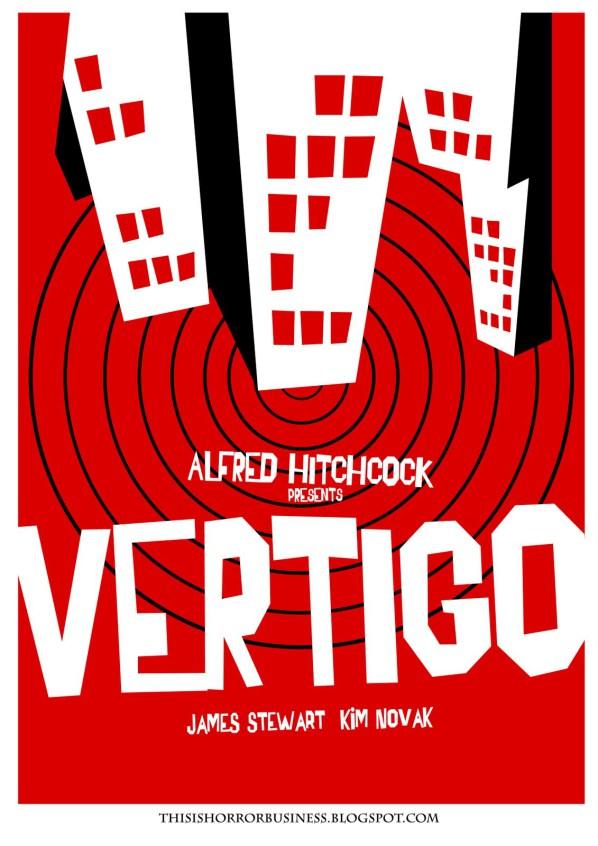 vertigo-poster