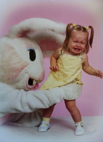 easter-bunny-scary