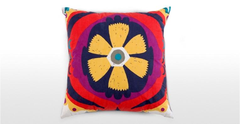 folk_45x45_cushion_flower_lb4