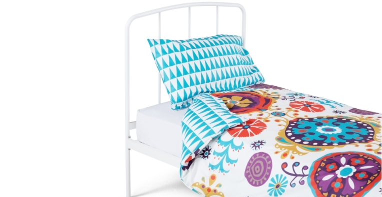 folk_single_bed_set_multicolour_lb1_1