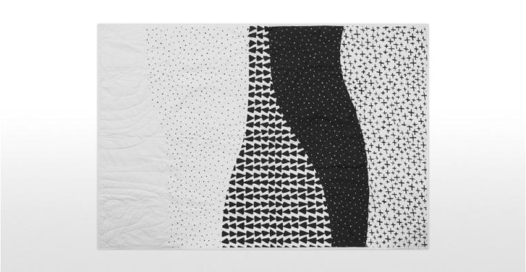 iso_180x130cm_printed_bedspread_lb5