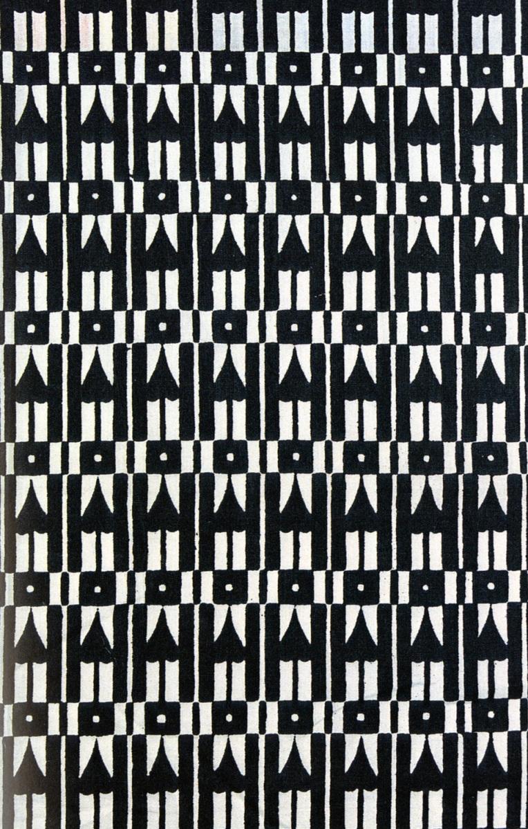 josef-hoffman-adler-1910-fabric-sample1
