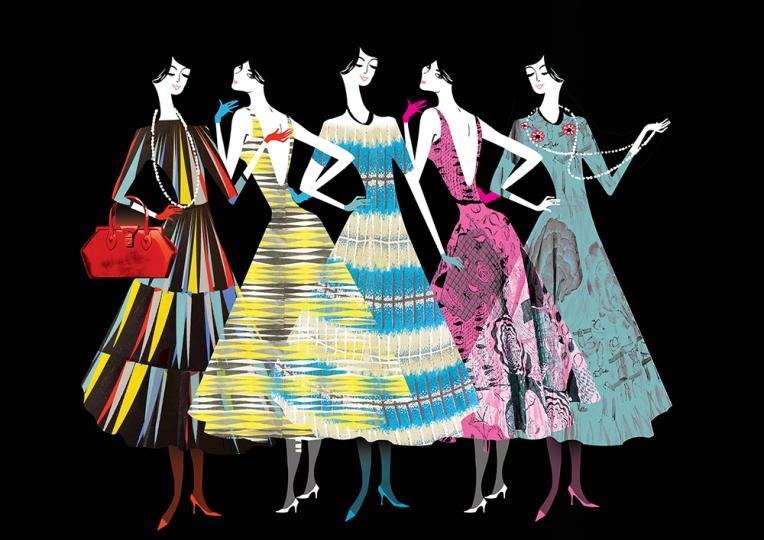 LesleyB_V-A_1950s_dresses_1000