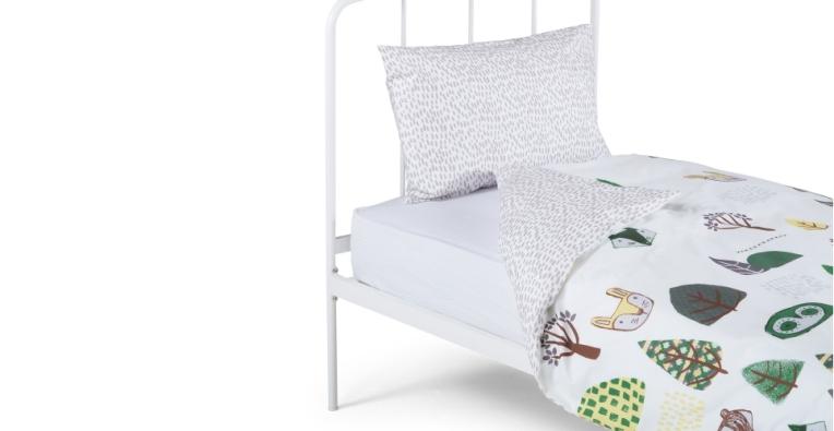 pipkin_single_bed_set_multicolour_lb1