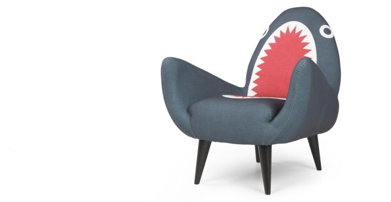 rodnick_shark_chair_lb1_1_1