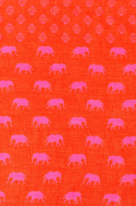 sc127hpk_scarf_pink_elephant_swatch