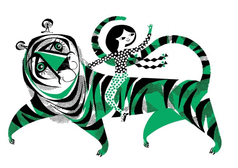 tigerscreenprint_lesleybarnes_o