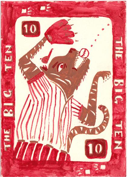 Baseball-Card-Tiger_420