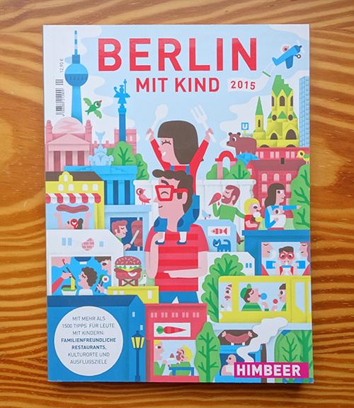 berlin-mit-kind_500_500