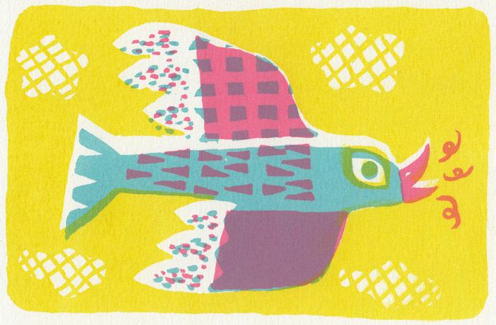 Bird-Screen-Print_700