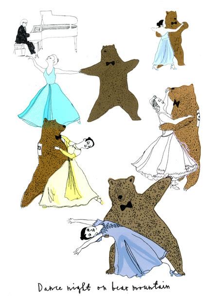 dance_night_on_bear_mountain