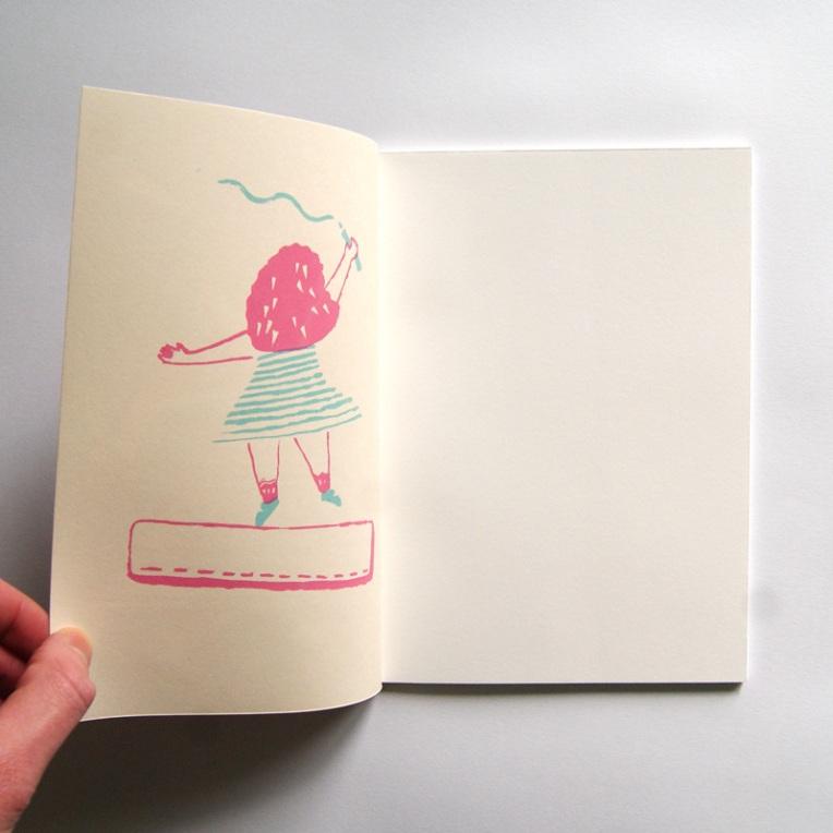 DoodleBook_GirlName_TobyRampton_800