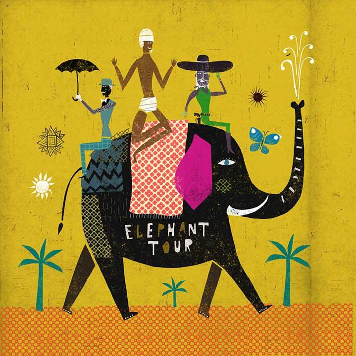haake-elephant