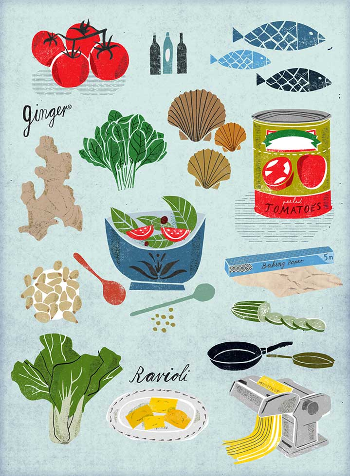 haake-fooditems2