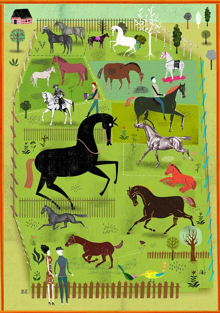 haake-horses2