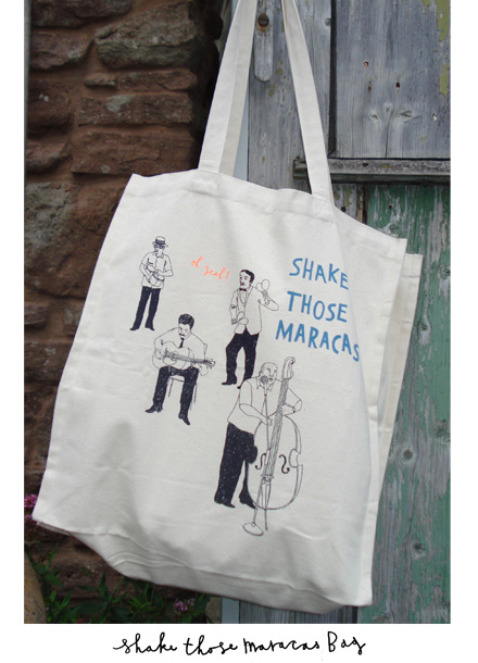 maracas_bag