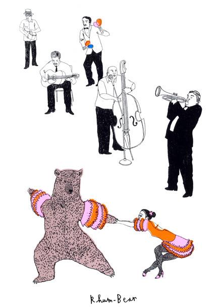 rhum_bear