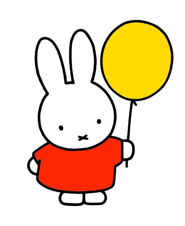 miffy-ballon-2-3