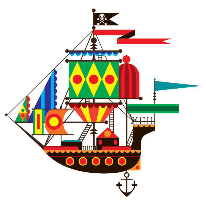 Pirate-Ship1