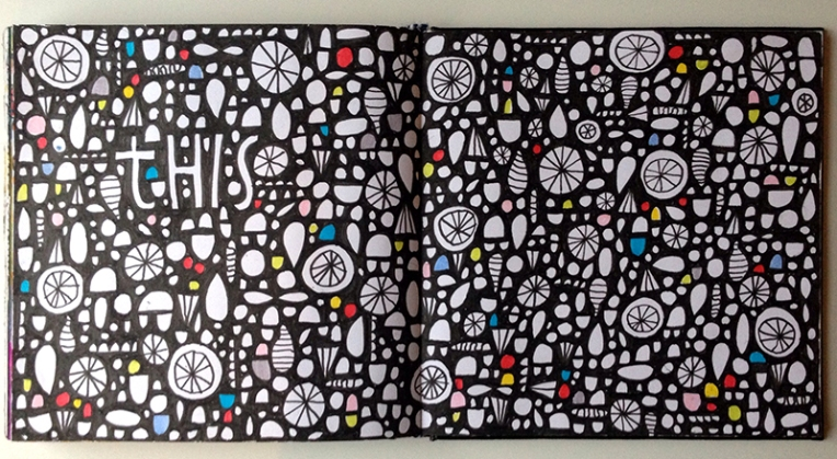 sketchbook26_web