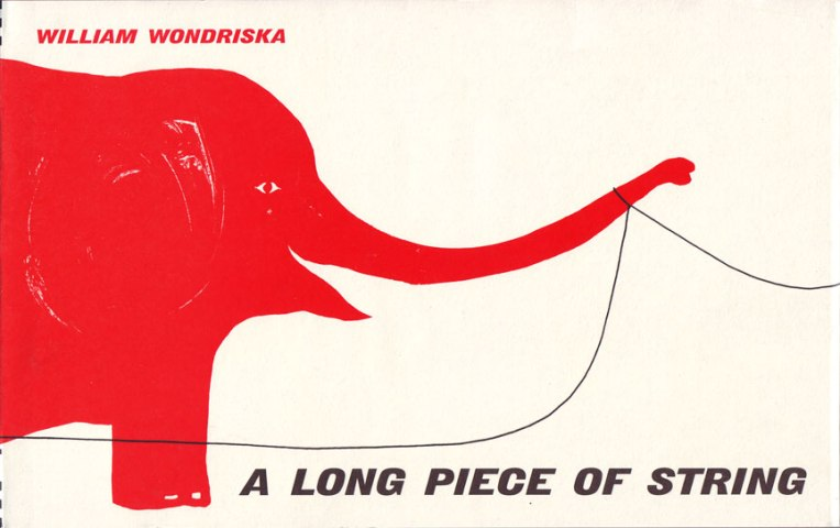 Wondriska_long_piece_string