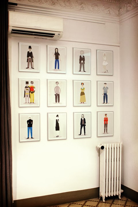 944a6-icon-prints-01