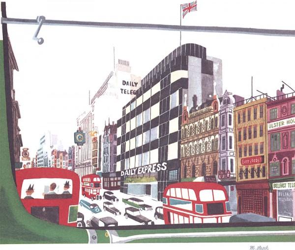 Fleet-Street1-600x508