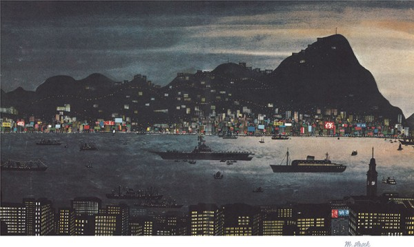 Fragrant-Harbour1-600x358