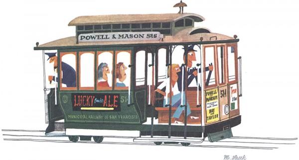 Powell-Line1-600x322