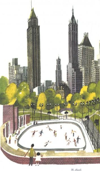Skating-in-Central-Park1-353x600