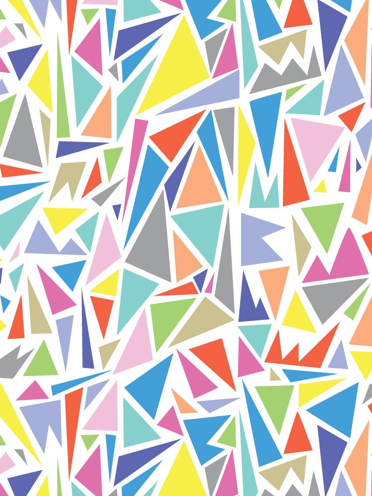 Trianglesandcolors_o